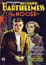 La última pena (1928)