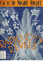 La última revista (1938)