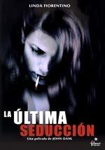 La última seducción (1994)
