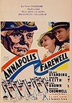 La última singladura (1935)