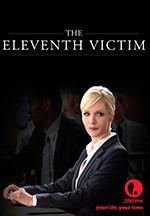 La última víctima (2012)