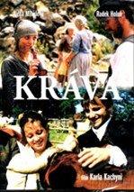 La vaca (1994)