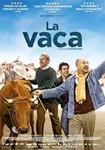 La vaca (2016)
