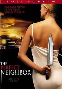 La vecina perfecta