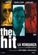 The Hit (La venganza) (1984)