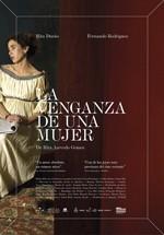 La venganza de una mujer (2012)