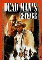 La venganza del hombre muerto