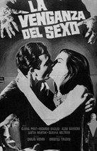 La venganza del sexo (1969)