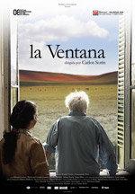 La ventana (2008)