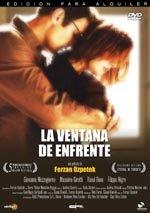 La ventana de enfrente (2003)