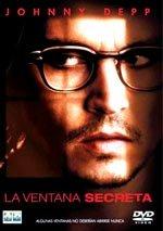 La ventana secreta (2004)