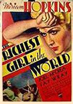 La Venus de oro (1934)