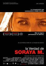 La verdad de Soraya M. (2008)