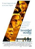 La verdad oculta (2005)