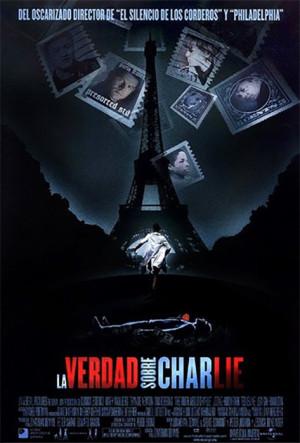 La verdad sobre Charlie (2002)