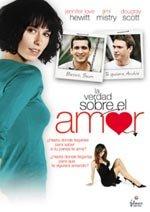 La verdad sobre el amor (2004)