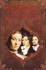 La verdadera historia de Frankenstein (1973)