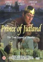 La verdadera historia de Hamlet, Príncipe de Dinamarca (1994)