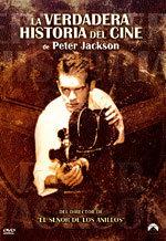 La verdadera historia del cine (1995)