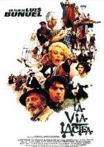 La Vía Láctea (1969)