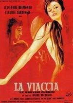 La calleja (La viaccia) (1961)