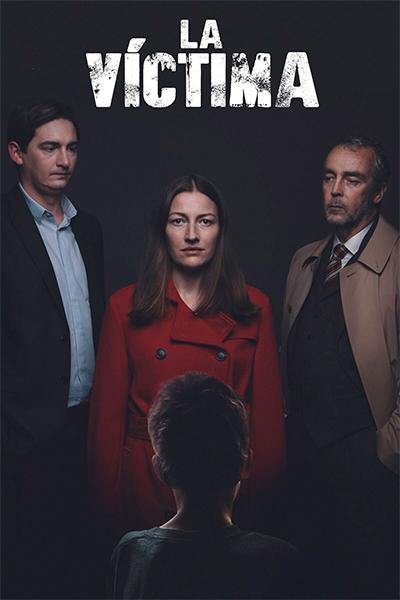 La víctima (2019)