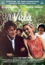 La vida (2001)