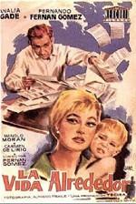 La vida alrededor (1959)