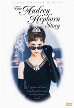La vida de Audrey Hepburn (2000)
