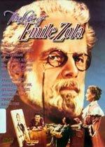 La vida de Emile Zola (1937)