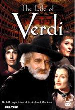 La vida de Verdi (1982)