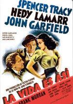 La vida es así (1942)