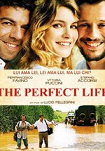 La vida fácil (2011)