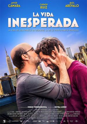 La vida inesperada (2013)