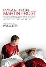 La vida interior de Martin Frost (2007)