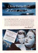 La vida íntima de Julia Norris (1946)