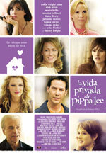 La vida privada de Pippa Lee (2009)