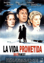 La vida prometida (1999)