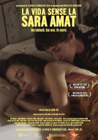 La vida sin Sara Amat (2019)