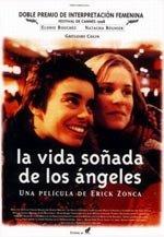 La vida soñada de los ángeles (1998)