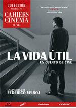 La vida útil (2010)