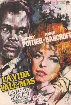 La vida vale más (1965)