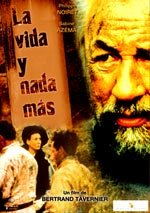 La vida y nada más (1989)