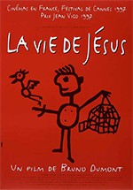 La vie de Jésus (1997)