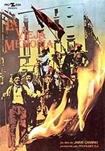 La vieja memoria (1979)