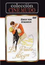 La viuda alegre (1925) (1925)
