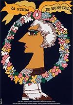 La viuda de Montiel (1979)