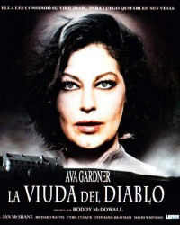 La viuda del diablo (1970)