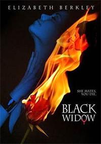 La viuda negra (2008)