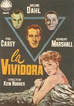 La vividora (1956)